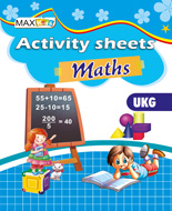 Maxmuller Global Education